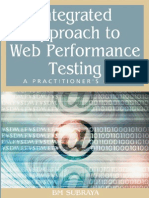 Integrated Approach To Web Performance Testing - A Practitioner's Guide (2006).pdf
