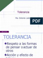 9 Tolerancia.ppt