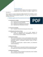 Estudio Legal y Organizacional (1)