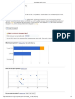 chocolate perception survey.pdf
