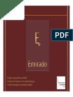Microsoft PowerPoint - EMIRADO-Treinamento Corretores-2011.08.04 - REVISADO.