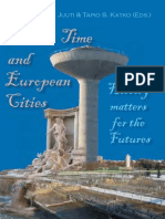 WTECwater time and european cities_NoRestriction.pdf