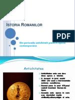 Istoria Romanilor.pptx