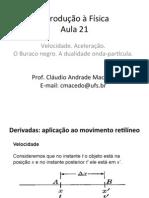 Aula21_IF_2013-08-15 (1)