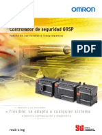 CD_ES-02 G9SP Brochure_LR.pdf