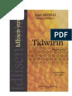 Said Abdelli Tidwirin