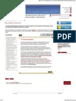 7.3 UltimaactualizacionJuniode2009