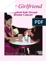 Dear Girlfriend, A Handheld Guide Through Breast Cancer