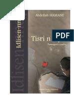 Abdellah Hamane_Tisiri n Tayri