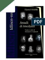 Djamel Hamri_Anadi Di Tmedyazt