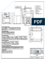 SP-195-Commercial-Washer-General-Specifications.pdf