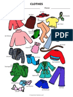clothes-answers.pdf