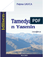 Fatma Lkoucha_Tamedyazt n Yasmine