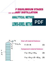 2-LEWIS-SOREL-METHOD.pptx