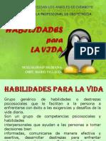 HABILIDADES SOCIALES_09