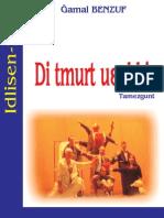 Djamal Benaouf_Di tmurt uâekki