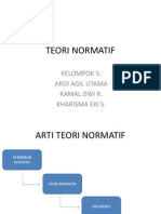 TEORI NORMATIF.pptx