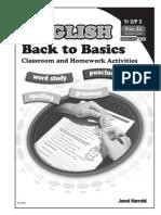 English - Back to Basics - year 2.pdf