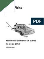 FIS_U2_P2_MAHT
