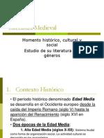 64213095 Literatura Medieval