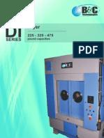 DI-Industrial-Dryer-Brochure.pdf