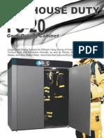FC-Firemans-Drying-Cabinet-Brochure.pdf