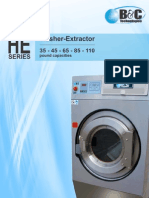 HE-Commercial-Washer-Brochure.pdf