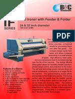 IF-Commercial-Ironer-Feeder-Folder-Brochure.pdf