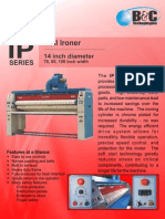 IP-Commercial-Ironer-Brochure.pdf