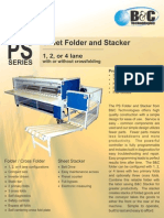 PS-Commercial-Folder-Brochure.pdf