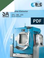 SA-Industrial-Washer-Brochure.pdf
