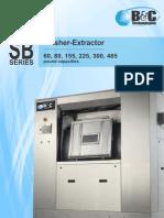SB-Industrial-Washer-Brochure.pdf