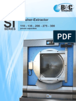 SI-Industrial-Washer-Brochure.pdf