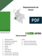 Oee Cauca Enero 2013 (1)