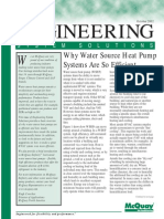 Heat Pump Efficiency.pdf