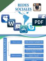 Alvarez Freddy Redes Sociales 26-08-2013