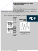 thread gauge ISO1502.pdf