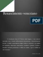 Renascimento Italiano 2