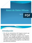 39633286 Bases de Datos Difusas