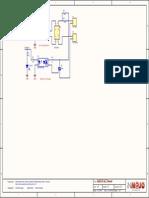 Ac Dimmer Schematic v-1.2
