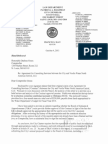 October 4th Letter from City Counselor to Comptroller.pdf