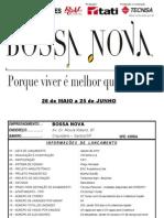 Bossa Nova - 06-11