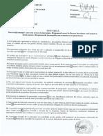 barem-dr-privat-2012.pdf