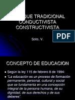 tablacomparativadediferentesenfoquesdeaprendizaje-110523133614-phpapp02
