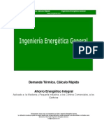 DemandaTermica_calculorapido.pdf