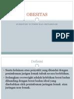 diskusi sentral OBESITAS.pptx