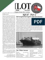 Pilotmag-293-final-web.pdf