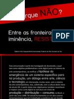 12art_apredeb