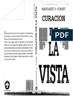 Libro+Curación+de+la+vista+-+M+Corbet