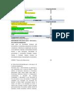 Componente curricular CNM (2).docx